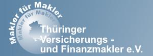 Thüringer Versicherungs- und Finanzmakler e.V.